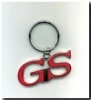 Buick GS Keychain